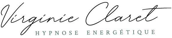 Hypnose Energétique